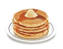 Ihop Pumpkin Pancakes Commercial by Best 25 Free Pancakes At Ihop Ideas On Pinterest Ihop Free