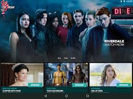 100 What Time Did The by The Cw Android Apps On Google Play