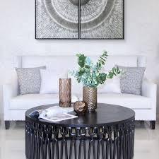 Sofá De Canto 4 Lugares Maravilhosos Living Room Ideas In 2019