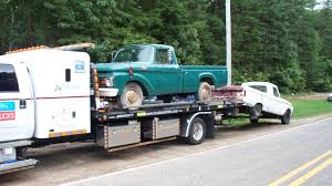 100 1977 Ford Truck Parts Flashback F10039s New Arrivals Of Whole S S Or