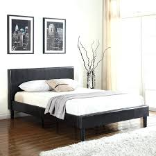 Bed Frame With Headboard And Footboard Brackets by Twin Bed Frame With Headboard Twin Bed Frame Headboard And