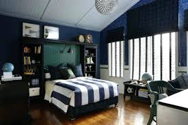 Elegant 9 Year Old Boy Room Ideas Designing Inspiration Bedroom Pertaining To Provide Residence For In