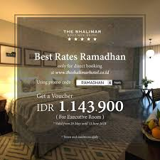 Save $ - The Shalimar Boutique Hotel Coupons, Promo & Discount Codes ... 10 Booking Hacks To Score The Cheapest Hotel Huffpost Life Save The Shalimar Boutique Hotel Coupons Promo Discount Codes Tonight Best Deals Hoteltonight Promo Code 2019 Tonight App For 25 Free Coupon Hotels Get 30 Priceline Code Flights August Old Time Candy 50 Cheap Rooms How Last Minute Money Game Silicon Valley Make Tens Of Thousands Paul Fredrick 1999 New Voucher Travel Codeflights Holidays City Breaks 20 Off Wethriftcom