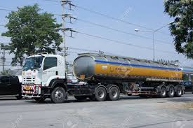 CHIANGMAI, THAILAND -OCTOBER 26 2015: Fuel Oil Truck Of Pong.. Stock ... Oil Gas Field Truck Vocational Trucks Freightliner Buffalo Biodiesel Inc Grease Yellow Waste Oil New And Used Liberty Equipment Steel Scorpion1812 Mounted Aerial Platforms Price Shacman Heavy Tanker 5000 Liters Fuel Tank Buy Bulk Delivery Free On Orders Direct To Your Transport Vector Illustration Royalty Free Cliparts Of Mon Transport Company Stock Editorial Photo Gorgeous New Farmers Truck Us Trailer Would Love To Buy Used Cso Energy 1995 Intertional 4700 Distribution Item Ec9448 Tristate Lubricants Gasoline Diesel Industry