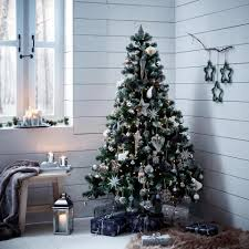 Are Christmas Trees Poisonous To Dogs Uk by Photo 4 Plex Home Plans Images 4 Plex Townhouse Floor Plans 4
