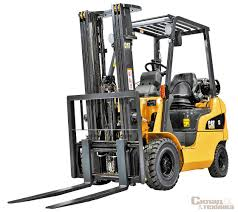 Погрузчики CAT Lift Trucks – экономичные и выносливые – Склад и техника Cat Lift Trucks Home Facebook Electric Forklift Rideon For The Food Industry Caterpillar Lift Trucks 2p6000_mc Kaina 15 644 Registracijos 1004031 Darr Equipment Co High Performance Forklift Materials Handling Cat Ep16cpny Truck 85504 Catmodelscom 07911impactcatlifttrunorthwarwishireandhinckycollege Relying On To Move Business Forward Lifttrucks2p50004mc Sale Omaha Ne Price Cat Kensar Your Blog Forklifts For Sale