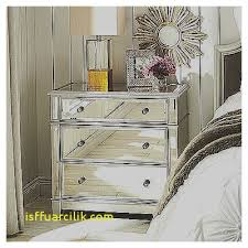 Pier 1 Mirrored Dresser by Dresser Elegant Hayworth Dresser Hayworth Dresser Elegant