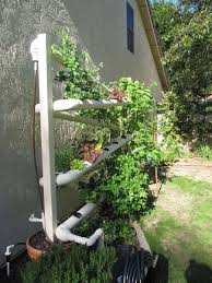 Brilliant Ideas Vertical Garden And Planting Using Pipes 33 - DecOMG Dons Tips Vertical Gardens Burkes Backyard Depiction Of Best Indoor Plant From Home And Garden Diyvertical Gardening Ideas Herb Planter The Green Head Vertical Gardening Auntie Dogmas Spot Plants Apartment Therapy Rainforest Make A Cheap Suet Cedar Discovery Ezgro Hydroponic Container Kits Inhabitat Design Innovation Amazoncom Vegetable Tower Outdoor