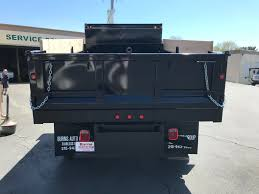 2011 FORD F550 XL DIESEL LANDSCAPE DUMP FOR SALE #570962 2011 Ford F550 Super Duty Xl Regular Cab 4x4 Dump Truck In Dark Blue Big Used Bucket Trucks Vacuum Cranes Sweepers For 2005 Altec 42ft M092252 In New Jersey For Sale On 2000 Youtube 2008 Utility Bed Sale 2017 Super Duty Jeans Metallic 35 Ford Lx6c Ozdereinfo Salinas Ca Buyllsearch Ohio View All Buyers Guide