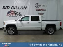 Pre-Owned 2014 GMC Sierra 1500 SLT Crew Cab In Fremont #2U14969 ... Certified Preowned 2014 Gmc Sierra 1500 Slt Crew Cab In Fremont Used 2500hd Denali At Country Auto Group Serving Z71 Start Up Exhaust And In Depth Review Youtube Sle Mcdonough Ga Pickup Rio Rancho Road Test Tested By Offroadxtremecom Review Notes Autoweek Exterior Interior Walkaround 2013 La Fayetteville Autopark Iid 18140695 For Sale Leamington Yellowknife Motors Nt