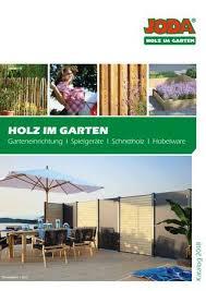 Interessane Gestaltung Eingelassene Badewanne Hölzerne Bretter Joda Holz Im Garten By Kaiser Design Issuu