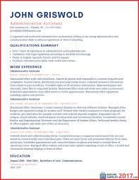 Executive Assistant Resume Examples | Best Resume And CV Inspiration Personal Assistant Resume Sample Writing Guide 20 Examples C Level Executive New For Samples Cv Example 25 Administrative Assistant Template Microsoft Word Awesome Nice To Make Resume Industry Profile Examplel And Free Maker Inside Executive Samples Sample Administrative Skills Focusmrisoxfordco Office Professional Definition Of Objective Luxury Accomplishments