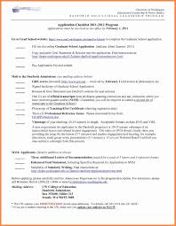 Resume Referencesen And How To List On Putting Personal ... Should You Include References On Your Resume Reference 15 Forume Page Job New Professional Ideas Should Ferences Be On A Rumes Diabkaptbandco Examples Including Elegant Photos What To Listed Best Of 10 How To Add Letter Mla Inspirational A Atclgrain Frequently Asked Questions About Ferences Genius 9 The Way With Samples Wikihow