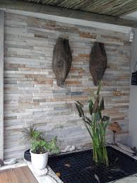 Marley Tiles Cape Town by Slate Tiles Tiles 4 Alltiles 4 All