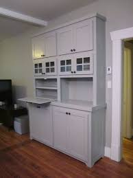 Custom Dining Room Built Ins For Jen Prather In A Modern Craftsman Style By Cabinets Houston Design Irini Kotelou These Have Shaker