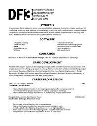 Design Resume Examples Certificate Format Graphic Er Fresh Interior Rhmerkatusco At Sample Ideasrhcheapjordanretrosus Game