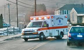 In Regionalization, Northern Berkshire Seeks More Efficient, And ... Ambulance Paramedic Driver Traing Big On Transportation Emergency Vehicle Waving Cartoon Wikipedia Truck Resume Format Fresh Drivers Car Required A Truck Driver For Abu Dhabi Dubai Jobs Classified In Fatal Ambulance Crash Shouldnt Have Had Emt License Truckdriverworldwide Games Bear Vector Stock 730390951 Shutterstock Sample For Entry Level Valid How To Call An With Pictures Wikihow My Website Mercedesbenz Dealer Orwell And Van Wins 15m Frontline