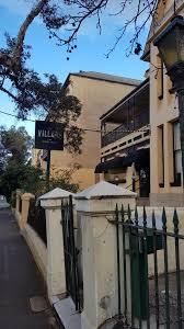 100 Tokyo House Surry Hills The Village Sydney AUS Expediaconz