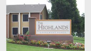 the highlands apartments for rent in waco tx forrent com