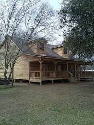 custom tuff shed cabin cabins and weekend retreats pinterest