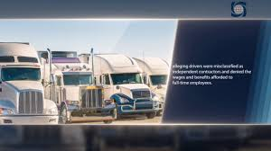 Battle Over Truck Driver Classification - YouTube Coastal Transport Co Inc Careers Ctda California Truck Driving Academy Committed To Superior Cdl School Los Angeles Ca Veteran Traing Golden Pacific 141 N Chester Ave Bakersfield Drivejbhuntcom Over The Road Jobs At Jb Hunt Ferrari 32 Steinway St Astoria Ny 11103 Ypcom Tga Attend A Professional Truckdriver September 2017 Reverie Bbq Home Dalys 2314 Peachtree Industrial Blvd Buford Toro Of 321 W 135th 90061 Port Truck Drivers Loading Up On Wagetheft Cases Program Spotlight Youtube