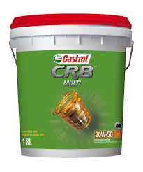 Engine Oil - Truck & Bus Products | Castrol Malaysia | Truck & Bus ... Meenan Oil Project Warmth Truck United Way Of Long Island Harga Power Super Metal Cstruction Mainan Mobil Truk Dan Fuel Delivery Trucks For Sale Tank Services Inc Facing Shipping Constraints Canada Moving Oil One Truckload At A Change Messageusing The Change Indicator In 2019 Ram Ford Recalls Certain 2018 F150 F650 F750 Trucks Potential 2016 123500 Message Youtube Ash And Sacramento Food Roaming Hunger 2017 Freightliner Fuel Truck Sale By Oilmens Tanks Bus Motor Modern High Performance Motor Harold Marcus Ltd Crude Division Gasoline Tanker Trailer On Highway Very Fast Driving