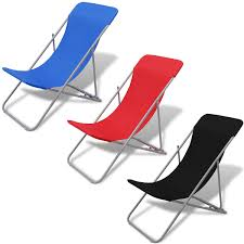 Details About New 2 Pcs Portable Folding Beach Camping Chairs Picnic Sun  Lounger 3 Colors Clothespin Rocking Chair So Easy To Make Instructables Italian Chairs 112 For Sale At 1stdibs Gci Outdoor Maroon Roadtrip Rocker Folding Ace Hdware Two Donkey Stock Photos Images Alamy Pawleys Island Porch Popslestick 10 Steps Building A With Crib 7 With Black Line Background Clipart Beach Table Helinox Sunset