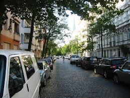 merseburger straße in 10823 berlin schöneberg