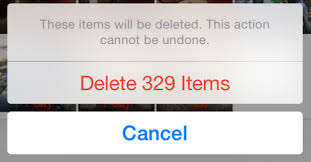 How to Remove Recently Deleted s on iPhone