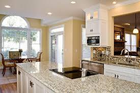 st cecilia light granite kitchens cheap santa cecilia granite