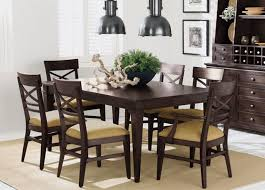 Ethan Allen Dining Room Tables by Blake Side Chair Side Chairs