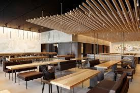 100 In Situ Architecture Architect Magazine Aidlin Darling Design San Francisco