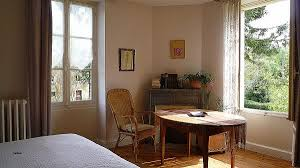 creer chambre d hote chambre creer chambre d hote lovely contact itinéraire of
