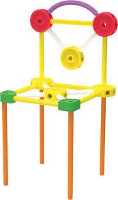 Magna Tiles 100 Piece Target by 9 Best Tinker Toys Images On Pinterest Tinker Toys Set Online