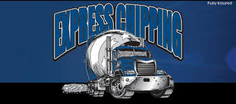 100 Concrete Truck Delivery Express Chipping Inc ReadyMix Chipping Services