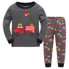 Amazon.com: Boys Pajamas Fire Truck Childrens Pjs Long Sleeves ... Hatley Baby Boys Fire Trucks Pyjamas 1piece Firetruck Fleece Footless Pjs Carters Okosh Canada Petit Lem Natural Pajamas In Truck Green Sz 2t 6x Only Amazoncom 2 Piece Short Sleeve Pajama Set Red Clothing For Sale Clothes Online Brands Prices Sandi Pointe Virtual Library Of Collections Zoo On Twitter Success Isnt The Result Spontaneous Boasting A Scueready Firetruck Theme This Twopiece Snug Fit Cotton Carterscom Boy Summer Kids Prting Long Sleeve Sleep Set Gap Uk