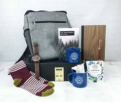 Men Black Friday 2018 Coupons - Hello Subscription Watch Gang Promo Code 2019 50 Off Coupon Discountreactor Laco Spirit Of St Louis Platinum Unboxing March 2018 Is Worth It 3 Best Subscription Boxes Urban Tastebud Wheel Review Special Ops Watch Promo Code 70 Off Coupons Discount Codes Wethriftcom Swiss Isswatchgang Instagram Photos And Videos Savvy How Much Money Do You Waste Every Day