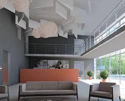 home rockfon north america stone wool ceilings