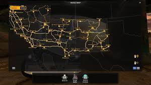 100 Truck Stops In New Mexico Steam Community Guide The American Ers Guide To Everything