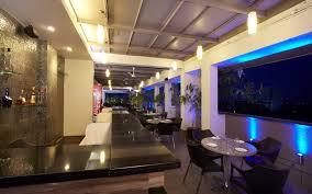 what is multi cuisine restaurant multi cuisine restaurant in hinjewadi pune restaurants in