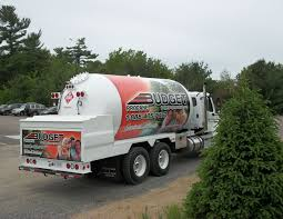 Www.budgetpropaneontario.com Propane Bobtail Truck | Budget Propane ... Shacman Lpg Tanker Truck 24m3 Bobtail Truck Tic Trucks Www Hot Sale In Nigeria 5cbm Gas Filliing Tank Bobtail Western Cascade 3200 Gallon Propane Bobtail 2019 Freightliner Lp 2018 Hino 338 With A 3499 Wg Propane 18p003 Trucks Trucks Dallas Freight Delivery Zip Sitting At Headquarters Kenworth Pinterest Ben Cadle Wins Second Place For Working Bobtailfirst Show2012 And Blueline Westmor Industries The Need Speed News Senior Airman Bradley Cassidy Secures To Loading