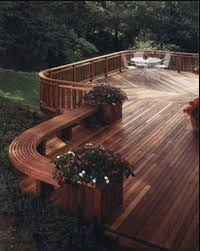 New Home Depot Deck Building Software Awesome – Living4him Home Depot Canada Deck Design Myfavoriteadachecom Emejing Tool Ideas Decorating Porch Marvelous Porch Handrail Design Photos Fence Designs Decor Stunning Lowes For Outdoor Decoration Of Interesting Fabulous Price Calculator Flooring Designer A Best Stesyllabus Small Paint Jbeedesigns Cozy Breakfast Railing Flower Boxes Home Depot And Roof Patio Decks Wonderful With Roof Trex Cedar Hardwood Alaskan0141 Flickr Photo