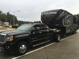 Why A Fucking Fifth Wheel RV Rental Review 2017 Ram 1500 Promaster Cargo 136 Wb Low Roof U Uhaul Truck Reviews Urban Stealth Uhaul Cversion Box Tiny House For Sale Rv Lowest Decks For Easy Loading Sales Of Flickr The Simply Pizza Food Is Built The Long Haul Westword How Americas Truck Ford F150 Became A Plaything Rich Ecoxplorer 6x12 Utility Trailer Wramp New And Used Sales From Sa Dealers 5x8 15 Things You Learn When Move In With Your Girlfriend Autostraddle Nylint Ford Uhaul Econoline Pickup 10250 Pclick