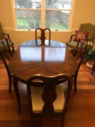 Queen Anne Cherry Dining Room Table And 4 Chairs Set Cophagen 3piece Black And Cherry Ding Set Wood Kitchen Island Table Types Of Winners Only Topaz Wodtc24278 3 Piece And Chairs Property With Bench Visual Invigorate Sets You Ll Love Walnut Tables Custmadecom Cafe Back Drop Leaf Dinette Sudo3bchw Sudbury One Round Two Seat In A Rich Finish Sabrina Country Style 9 Pcs White Counter Height Queen Anne Room 4 Fniture Of America Dover 6pc Venus Glass Top Soft