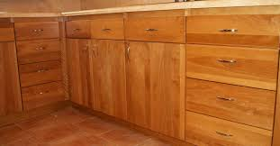 Lower Corner Kitchen Cabinet Ideas by Cabinet Favored Top Kitchen Cabinets Colors 2015 Fantastic
