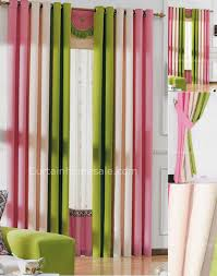 Blackout Curtain Liner Eyelet by Pink And Green Curtains Bedroom Blackout Curtains