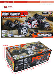 Wholesale Newest Wltoys L959 1:12 4ch Remote Control Rc Racing Car ... Radio Controlled Ford Raptor 4x4 A Modified Jet Boat Tear Up The Everybodys Scalin Pulling Truck Questions Big Squid Rc Cheap Waterproof Trucks Great Electric Vehicles Cars Guide To Control Cheapest Faest Reviews Primal Home Hsp 110 Scale 4wd Gas Powered For Sale Whosale Wltoys Rc 2ch 24g Remote 4x4 Truckss Best Nitro Engine Buggies For In Jamaica 118 Volcano18 Monster