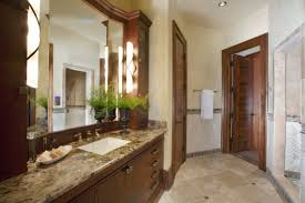 Best Colors For Bathroom Paint by Travertine Bathroom Paint Color 7614