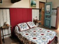 chambre d hote dans l yonne monie chambres d hôtes en puisaye forterre à