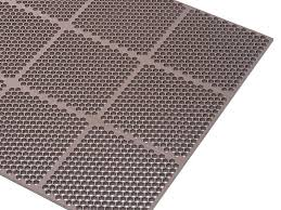 Padded Kitchen Floor Mats by Kitchen Anti Fatigue Kitchen Mat And 33 Gel Kitchen Mats Rubber